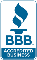 F&M GC profile - Better Business Bureau