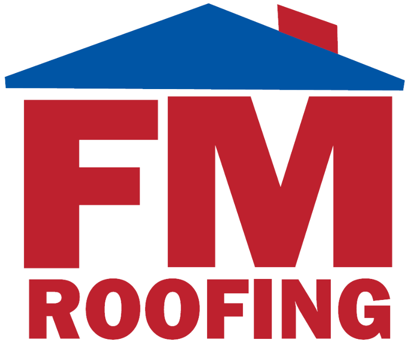FM Roofing and Construction