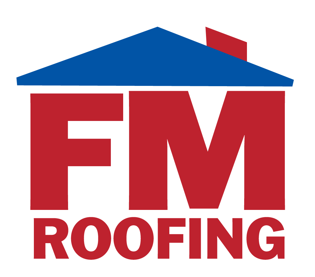 FM Roofing Services - St Louis MO